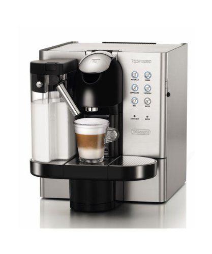 nespresso_lattissima_premium