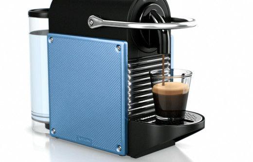 cafeteras nespresso cocinar en casa es. Black Bedroom Furniture Sets. Home Design Ideas
