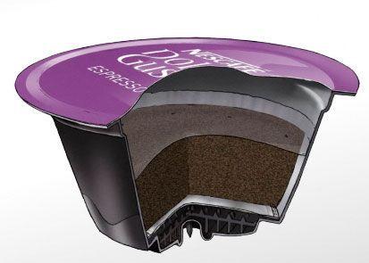 Como descalcificar cafetera