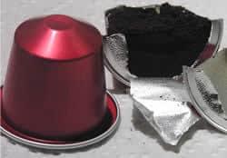 restos-capsulas-nespresso