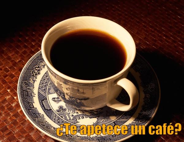 te_apetece_un_cafe