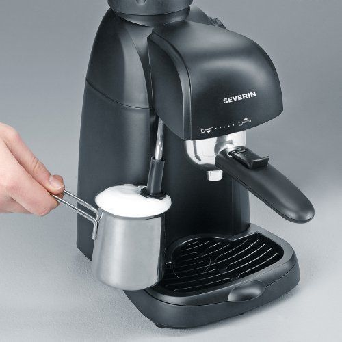 Severin Espresso KA 5979