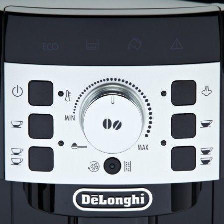 Delonghi ECAM 22.110