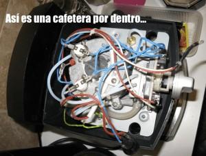 Reparar_cafeteras