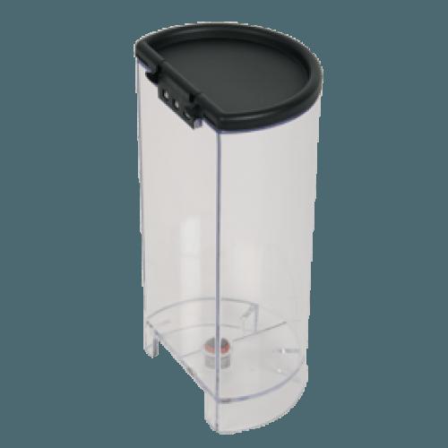 Depósito de agua de cafeteras Nespresso