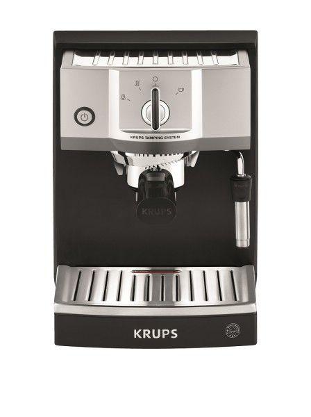 Krups Expert Pro Inox