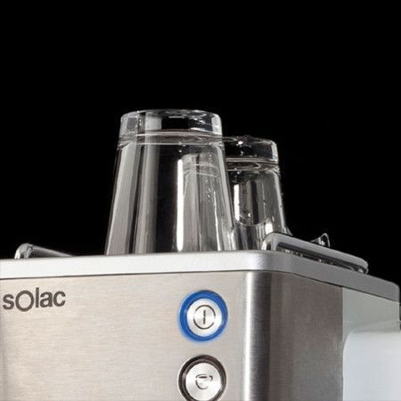 Solac CE4492: calentador de tazas