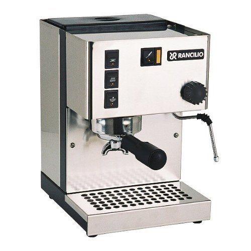 Las 10 mejores cafeteras express manuales - Mejor cafetera express para casa ...