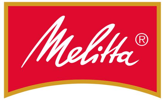 Melitta: logo