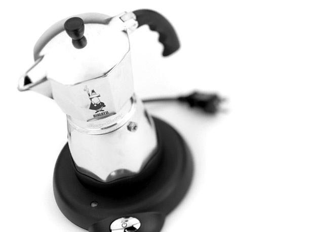 Bialetti Easy Caffe