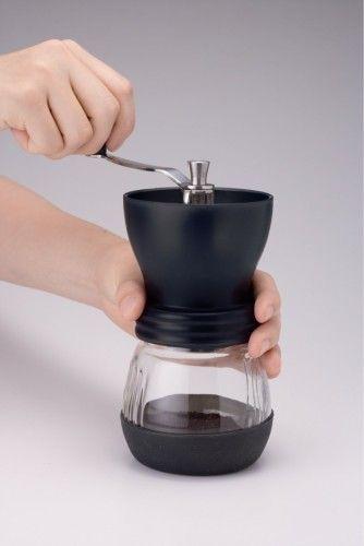 Kyocera CM-50 Molinillo de café