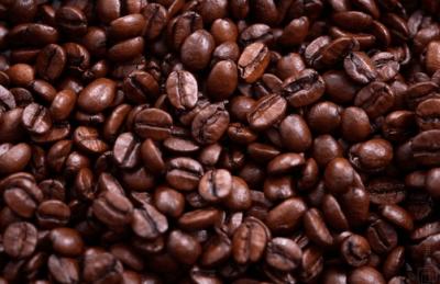 Café sin moler