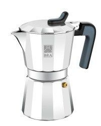 Cafetera Bra Deluxe 2