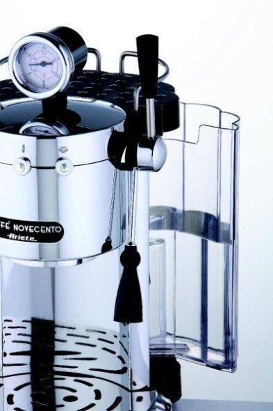 Ariete Caffe Novecento