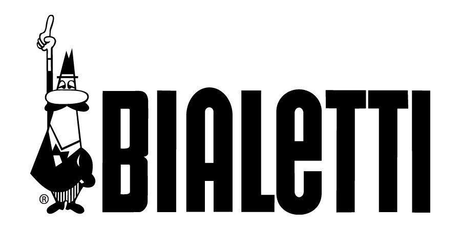 /Kit mantenimiento completo 2/juntas Bialetti Mokona/ Filtro