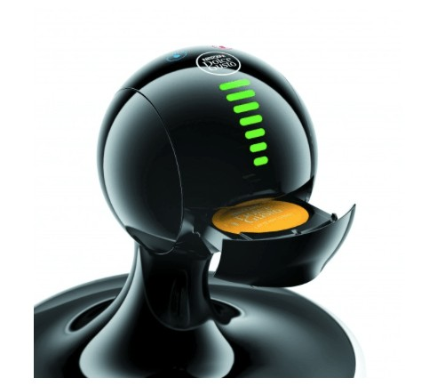 Dolce Gusto Drop: color negro