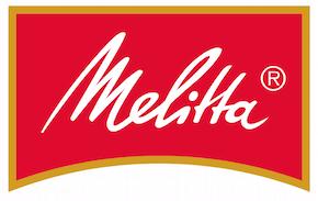 Logo Melitta