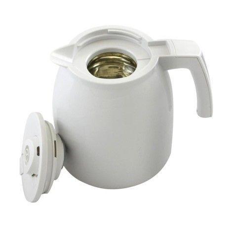 Melitta Easy Therm: jarra térmica