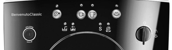 bosch_tca5309_panel_control