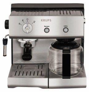 Krups YY8203