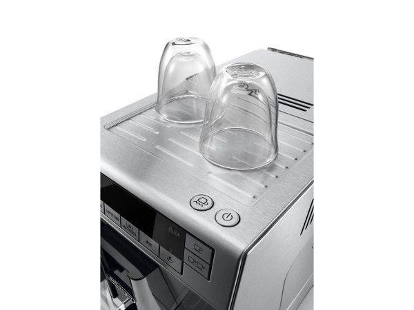 Calentador de tazas de la Delonghi ETAM 36.365