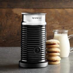 foto del Nespresso Aeroccino