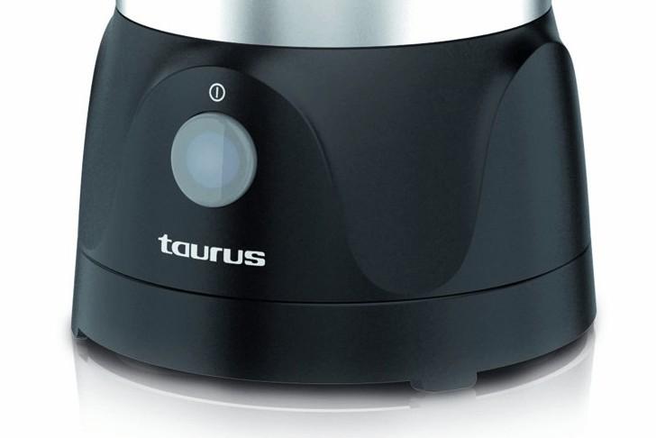 Base del emulsionador Taurus Livenza