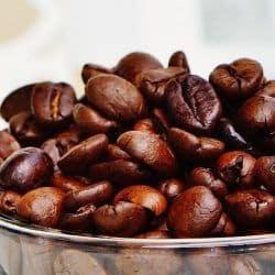 Tienda Online de Café en Grano