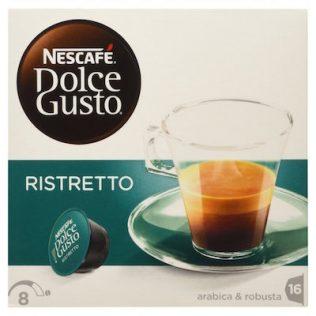 Comprar c psulas dolce gusto tienda online for Capsulas dolce gusto baratas