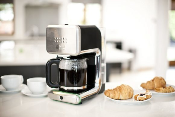 Cafetera Russell Hobbs 20181
