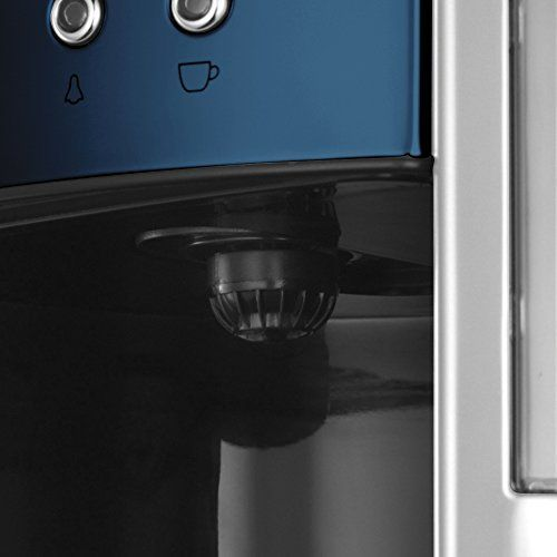 Russell Hobbs 21792 Jewels
