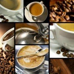 Tienda Online de Cuadros de café e imágenes de café