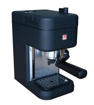 Cafetera express Briel ES14