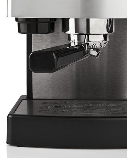 Filtro de la cafetera Briel ES75