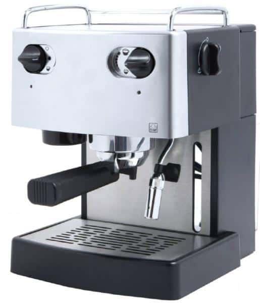 Cafetera Briel Es75 barata