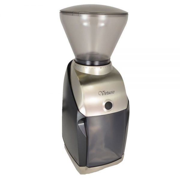 Molinillo de café Baratza Virtuoso