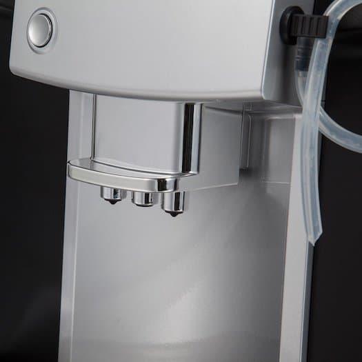 Fotografía de la cafetera Viesta automática One Touch 500