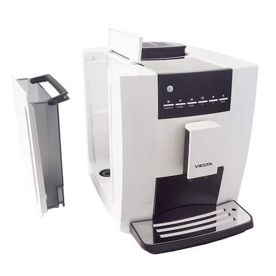 Imagen de la cafetera Viesta CB300S automática