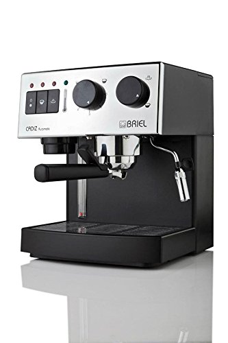 Comprar cafetera Briel Cadiz ES62 Online