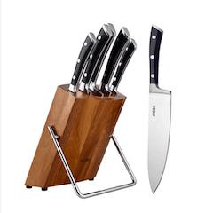 Comprar cuchillos de cocina online for Cuchillos cocina online