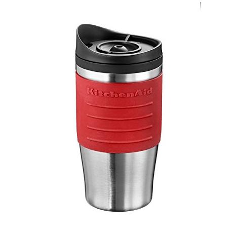 Imagen del vaso térmico de la cafetera Kitchenaid Empire individual