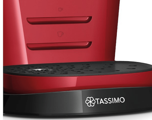 tassimo myway t60 an lisis y opiniones. Black Bedroom Furniture Sets. Home Design Ideas