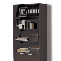 Venta Estanteria Ikea.Comprar Estanterias Para Libros Online Guia De Compra