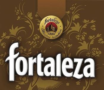 Cápsulas compatibles Fortaleza