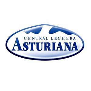 Cápsulas compatibles Central Lechera Asturiana - Comprar Online