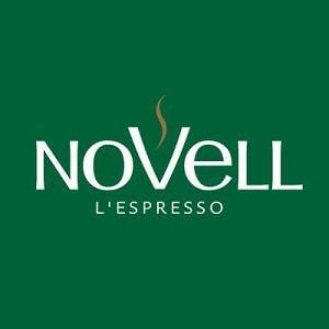 Cápsulas compatibles Novell - Comprar Online