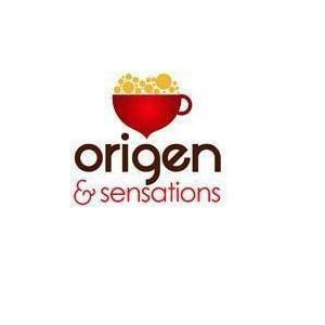 Cápsulas compatibles Origen&Sensations - Comprar Online