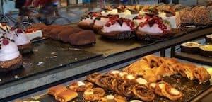 Comprar una cafetera para buffet libre para hoteles