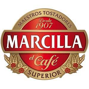 Cápsulas compatibles Marcilla - Comprar Online