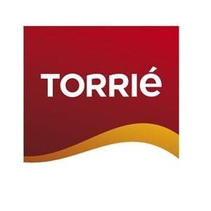 Cápsulas compatibles Torrié
